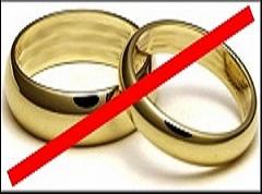Divorcio Express en Colombia