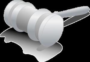 abogadosensantamarta