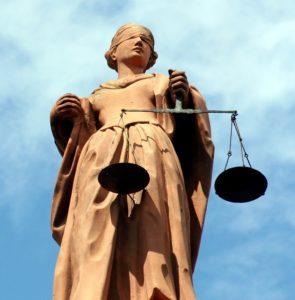 Abogados Penalistas en Santa Marta