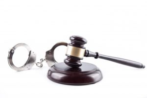 Criminal Defense Lawyer Specialized in Preliminary Hearings in Colombia