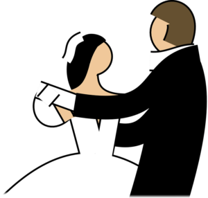 Marriage in Colombia