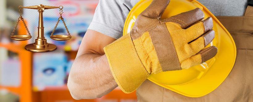 Abogados de Seguridad y Salud en el Trabajo en Colombia