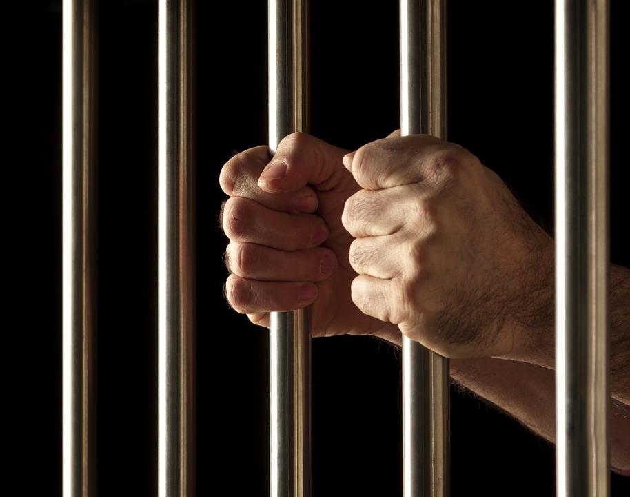 Abogado Penalista en Colombia