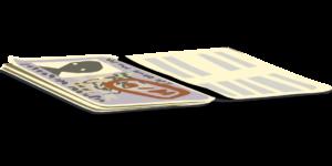 visadeinversionistaencolombia