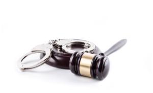 abogadospenalistasenbogotacolombia
